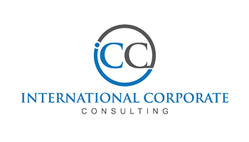 International Corporate Consulting